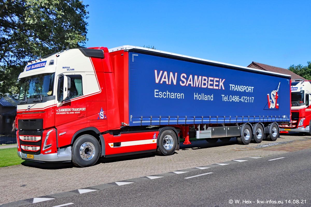 20210814-Sambeek-van-00063.jpg