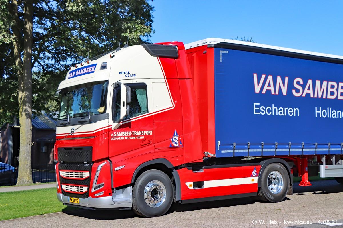 20210814-Sambeek-van-00064.jpg