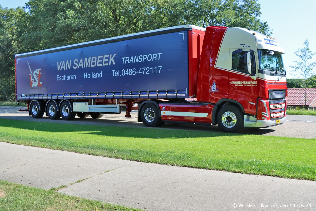 20210814-Sambeek-van-00078.jpg