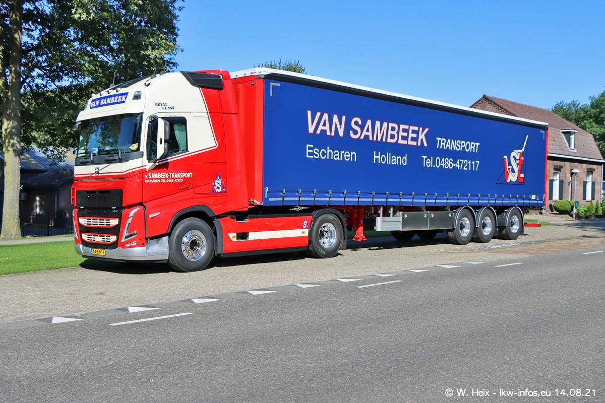 20210814-Sambeek-van-00081.jpg