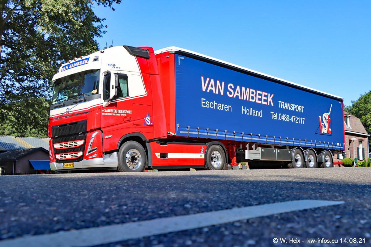 20210814-Sambeek-van-00085.jpg