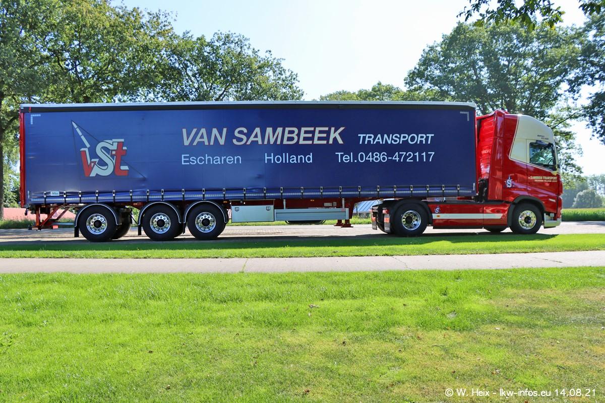 20210814-Sambeek-van-00089.jpg