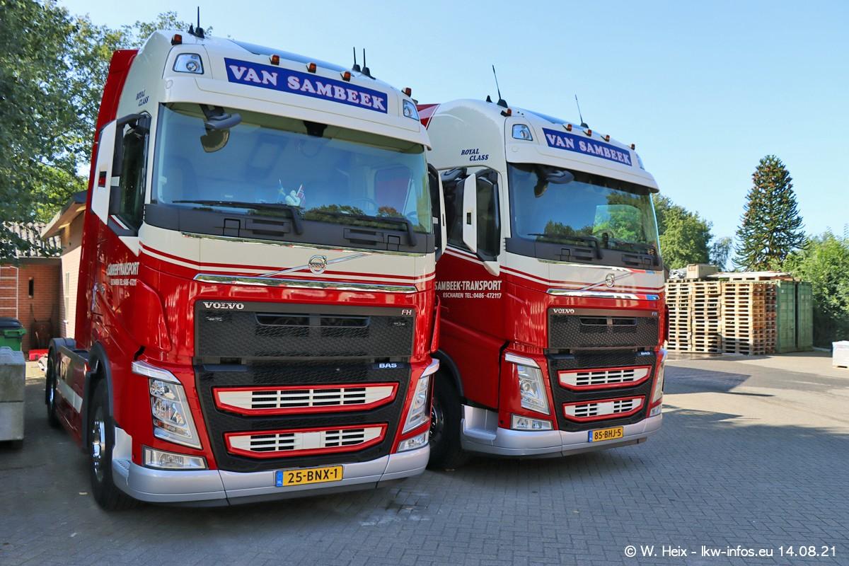 20210814-Sambeek-van-00104.jpg