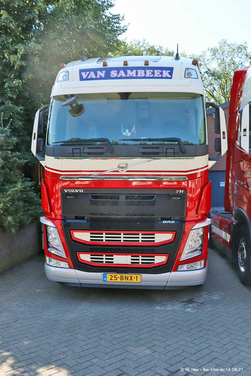 20210814-Sambeek-van-00109.jpg