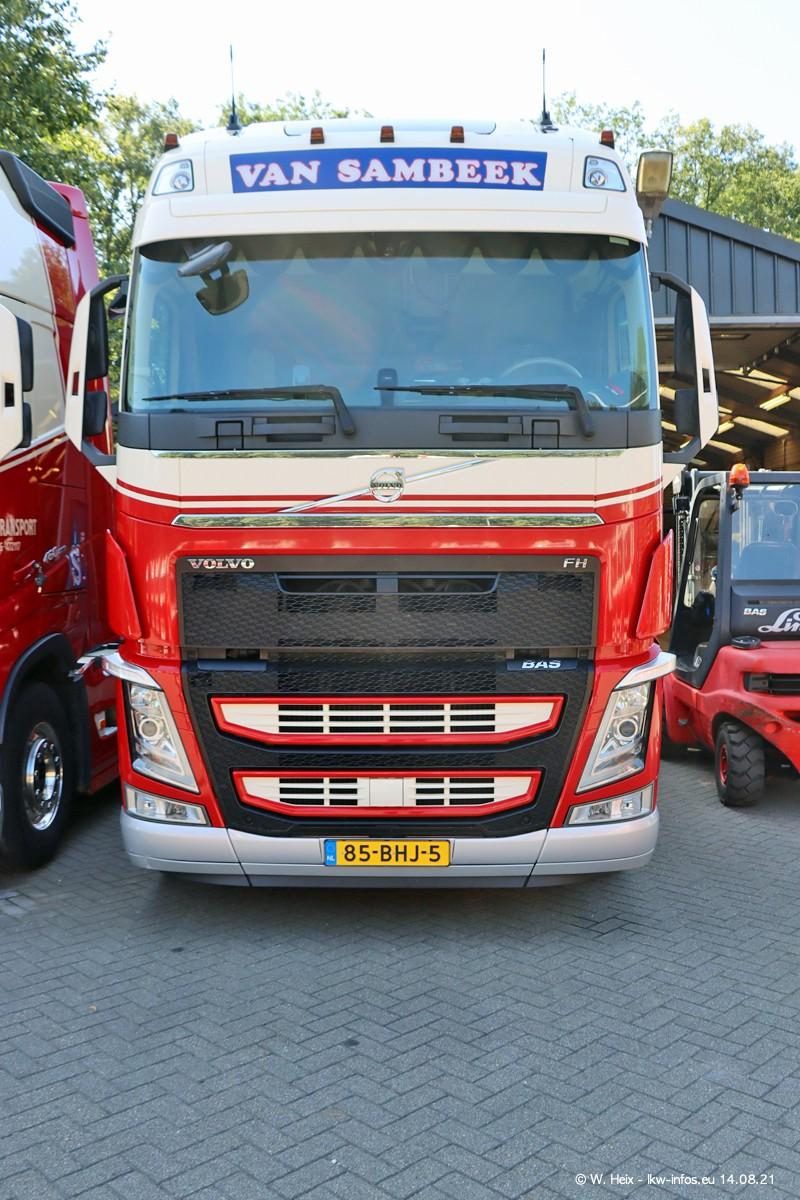 20210814-Sambeek-van-00110.jpg