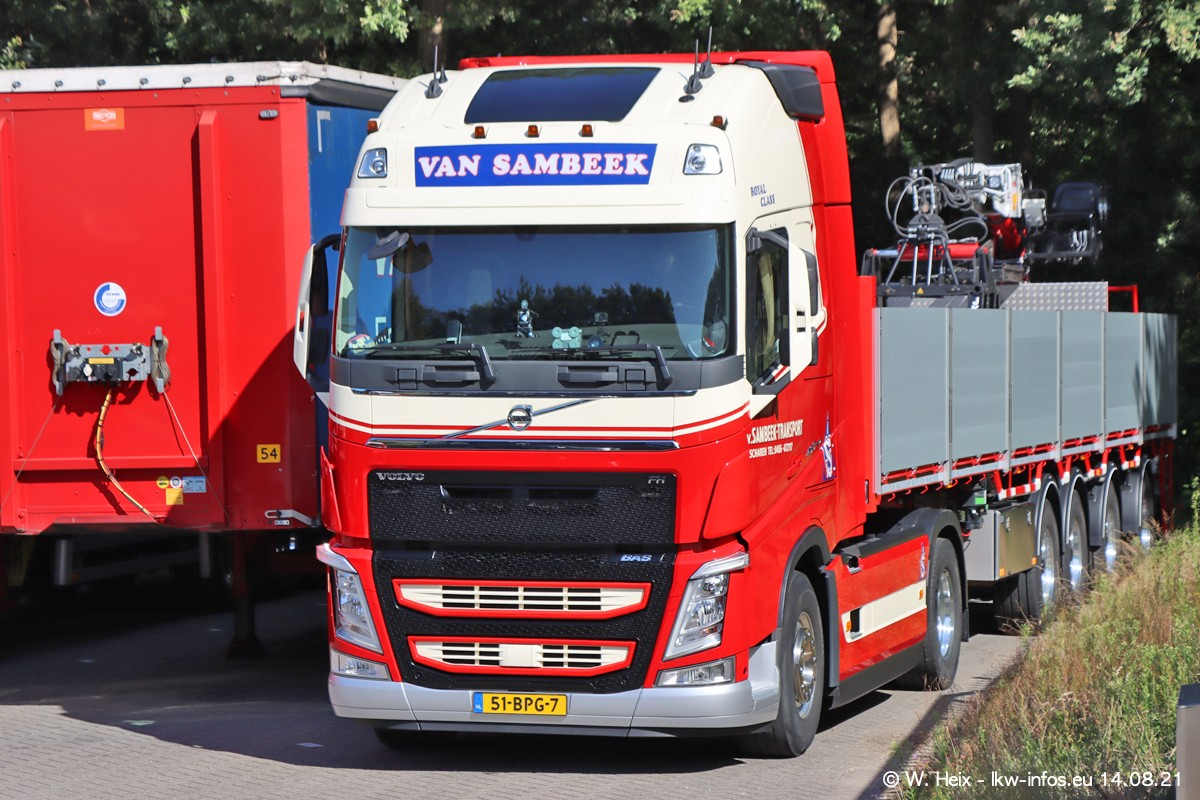 20210814-Sambeek-van-00114.jpg