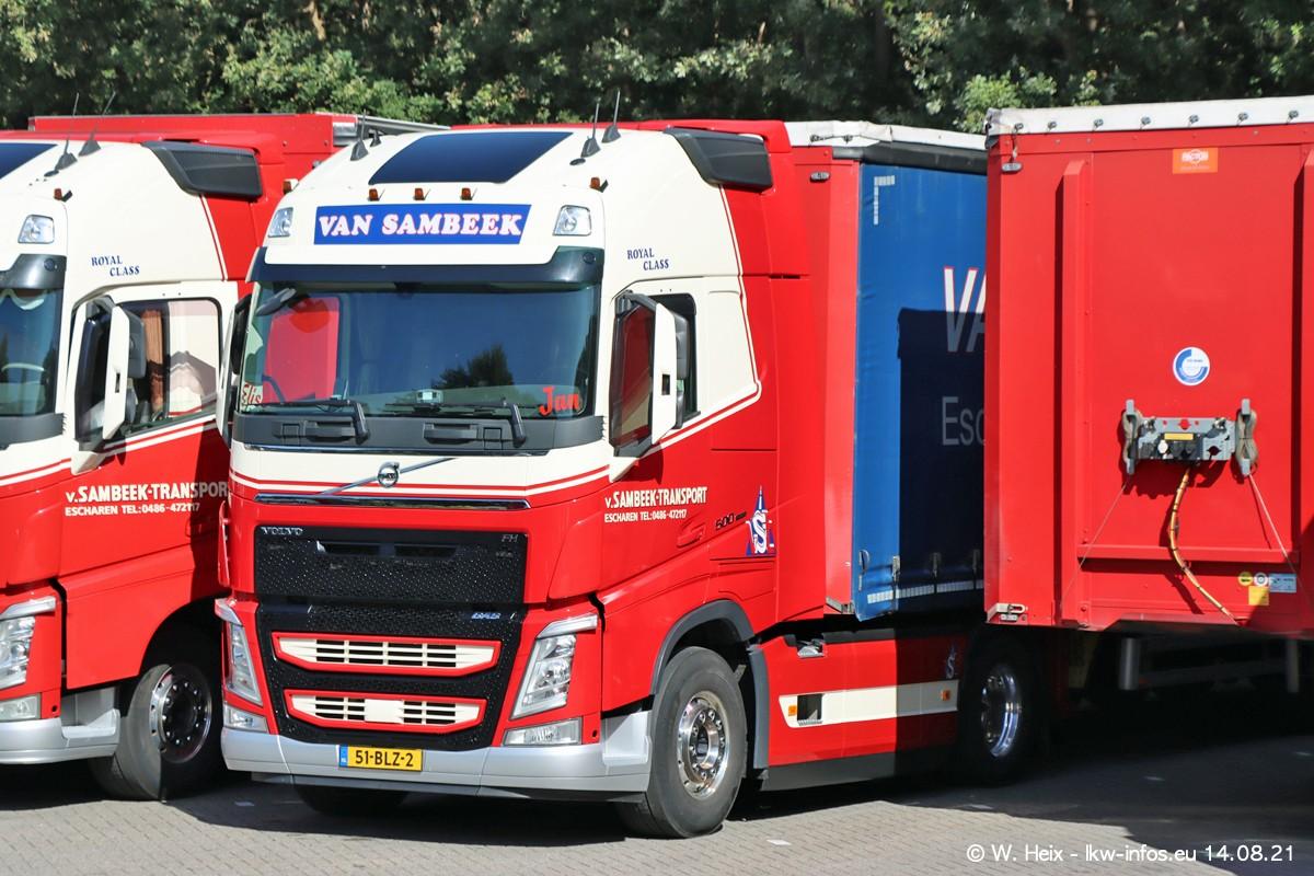 20210814-Sambeek-van-00115.jpg