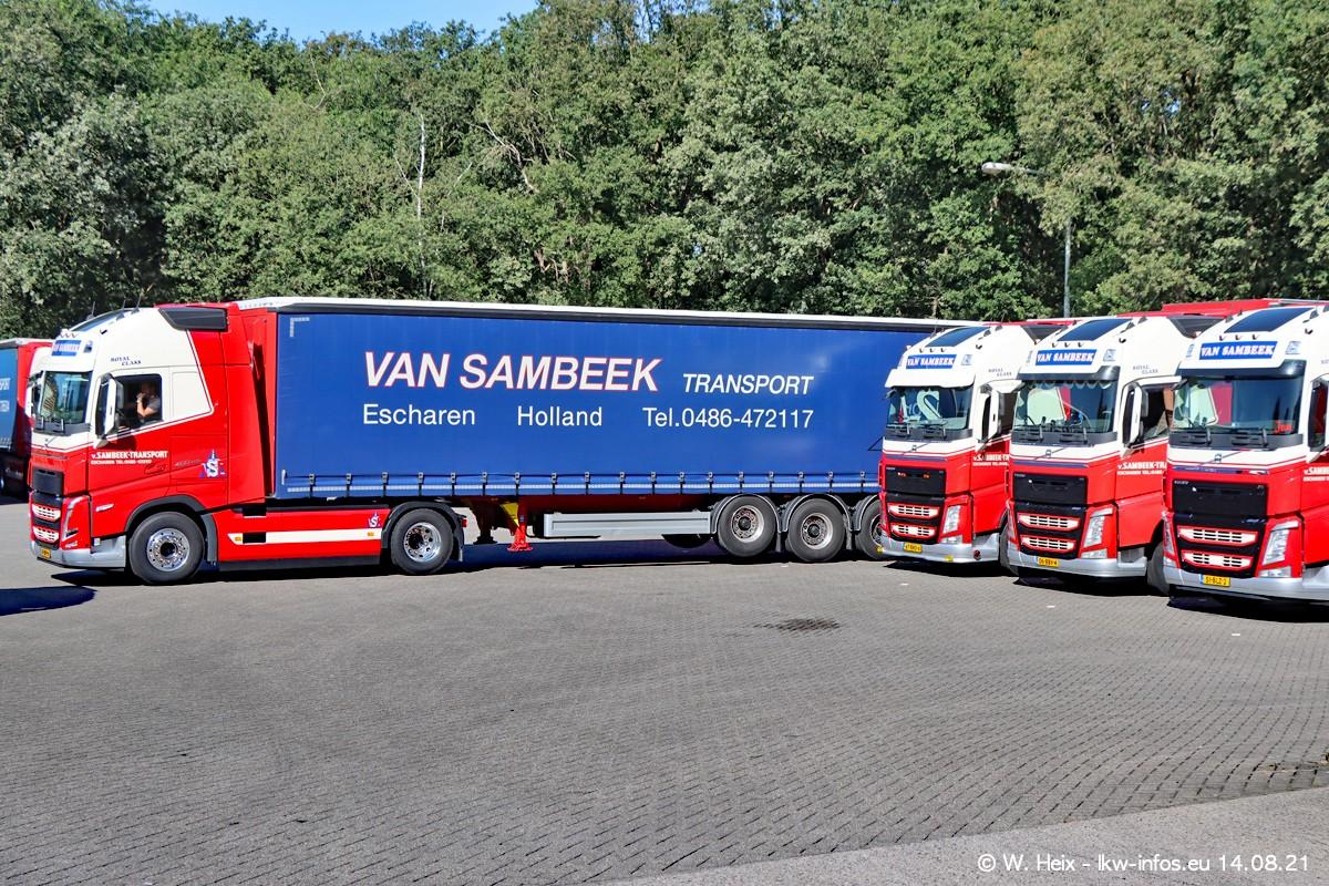 20210814-Sambeek-van-00122.jpg