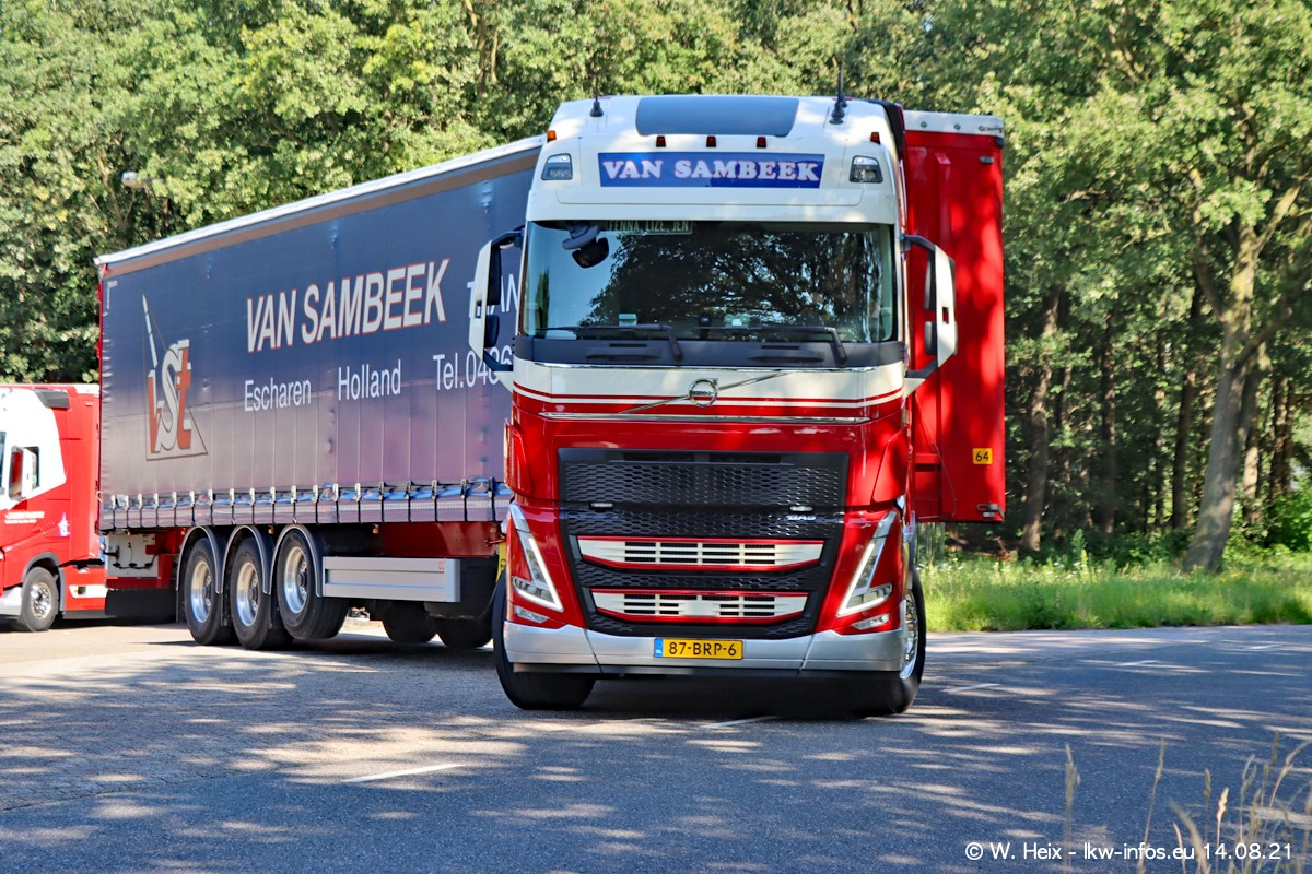 20210814-Sambeek-van-00136.jpg