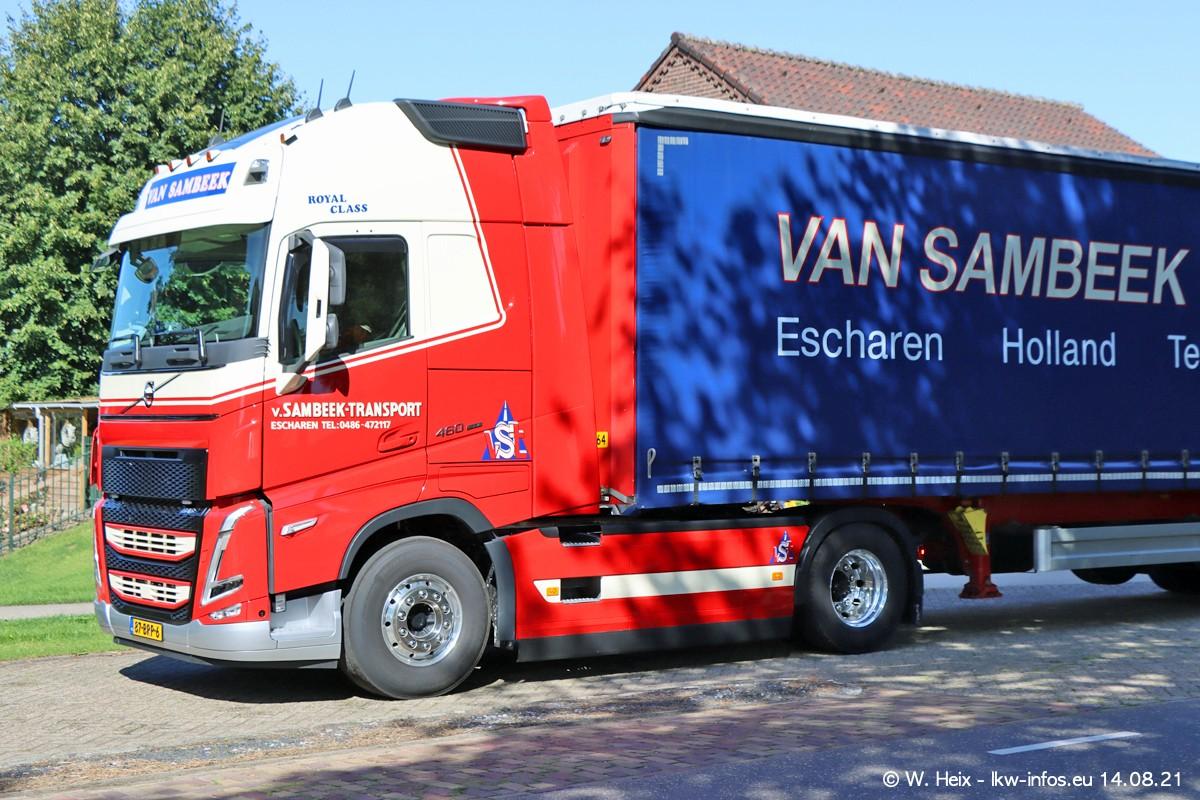 20210814-Sambeek-van-00140.jpg