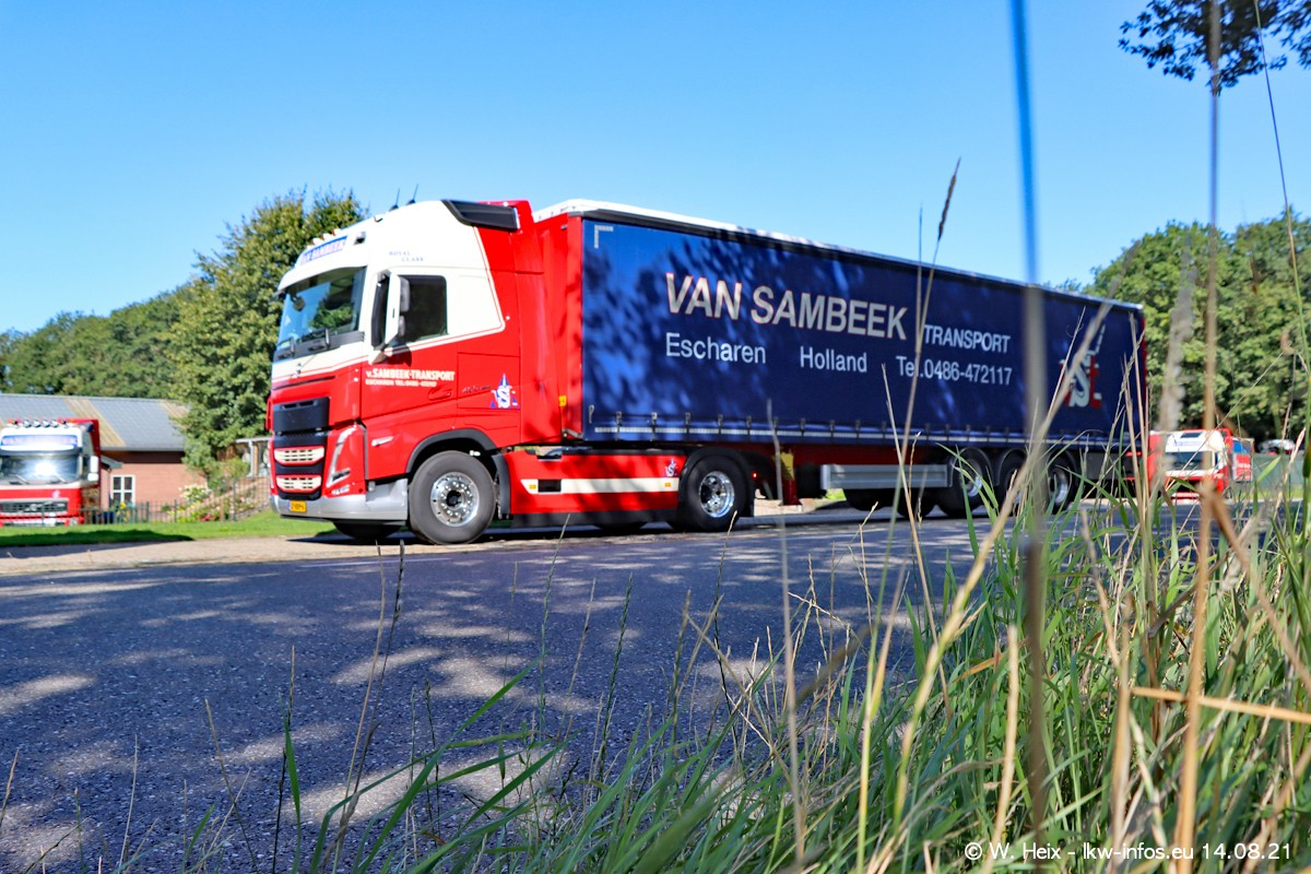20210814-Sambeek-van-00141.jpg