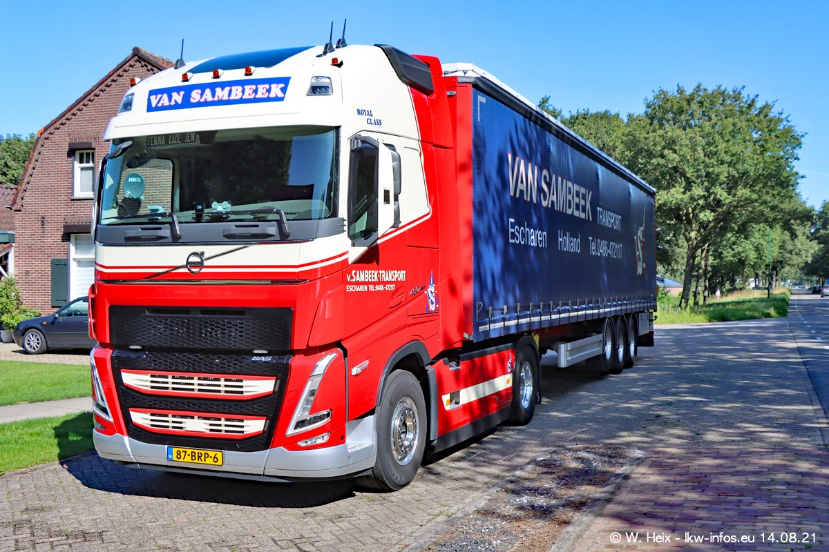 20210814-Sambeek-van-00144.jpg