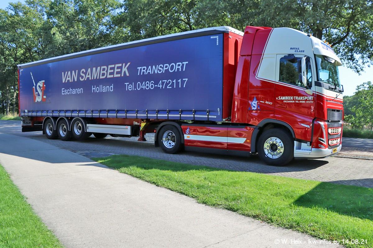 20210814-Sambeek-van-00149.jpg