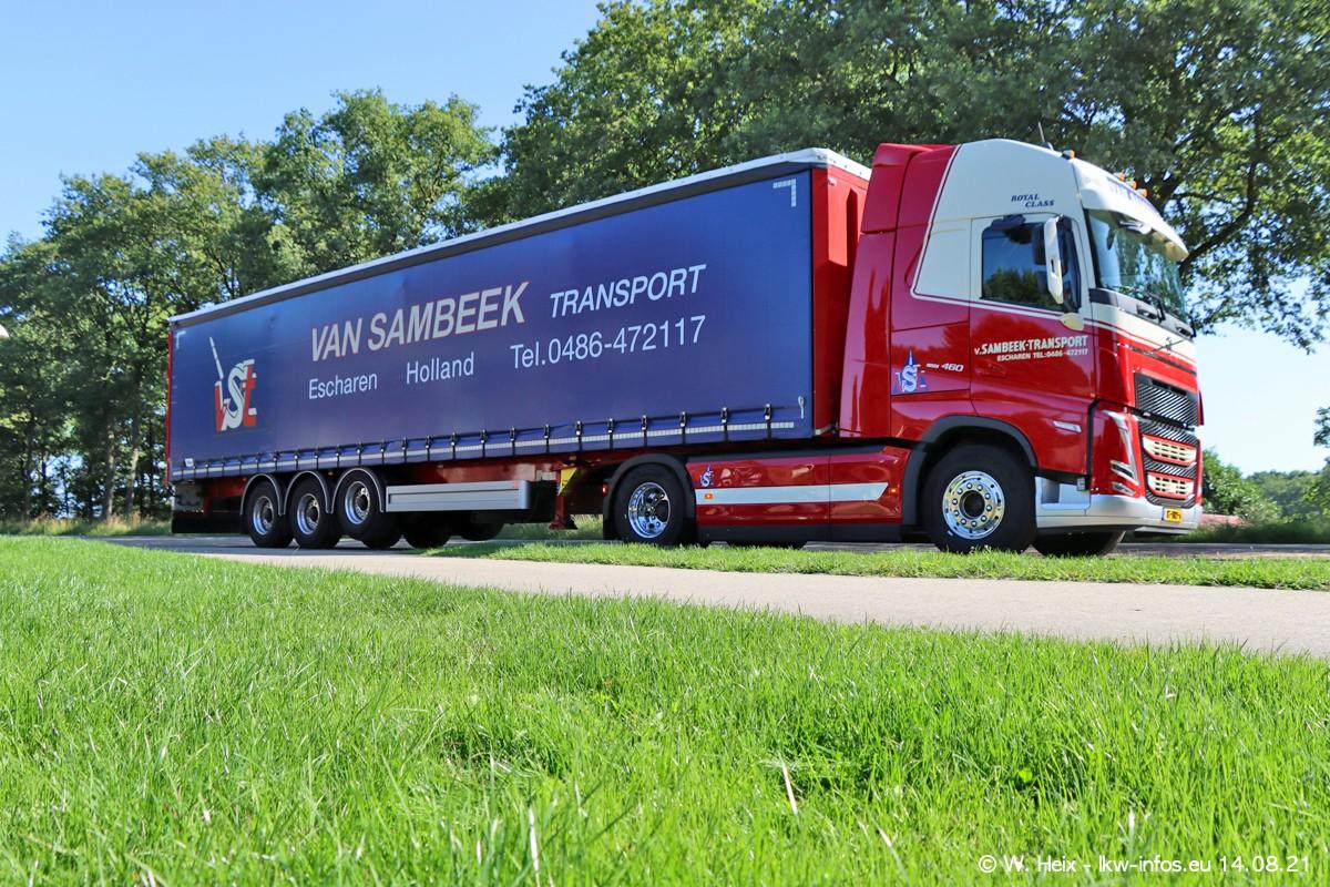 20210814-Sambeek-van-00152.jpg