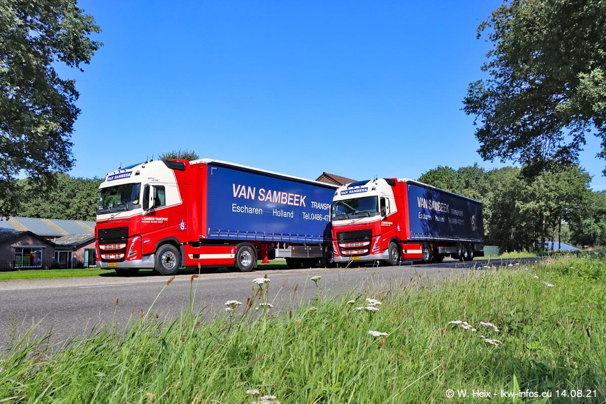 20210814-Sambeek-van-00162.jpg