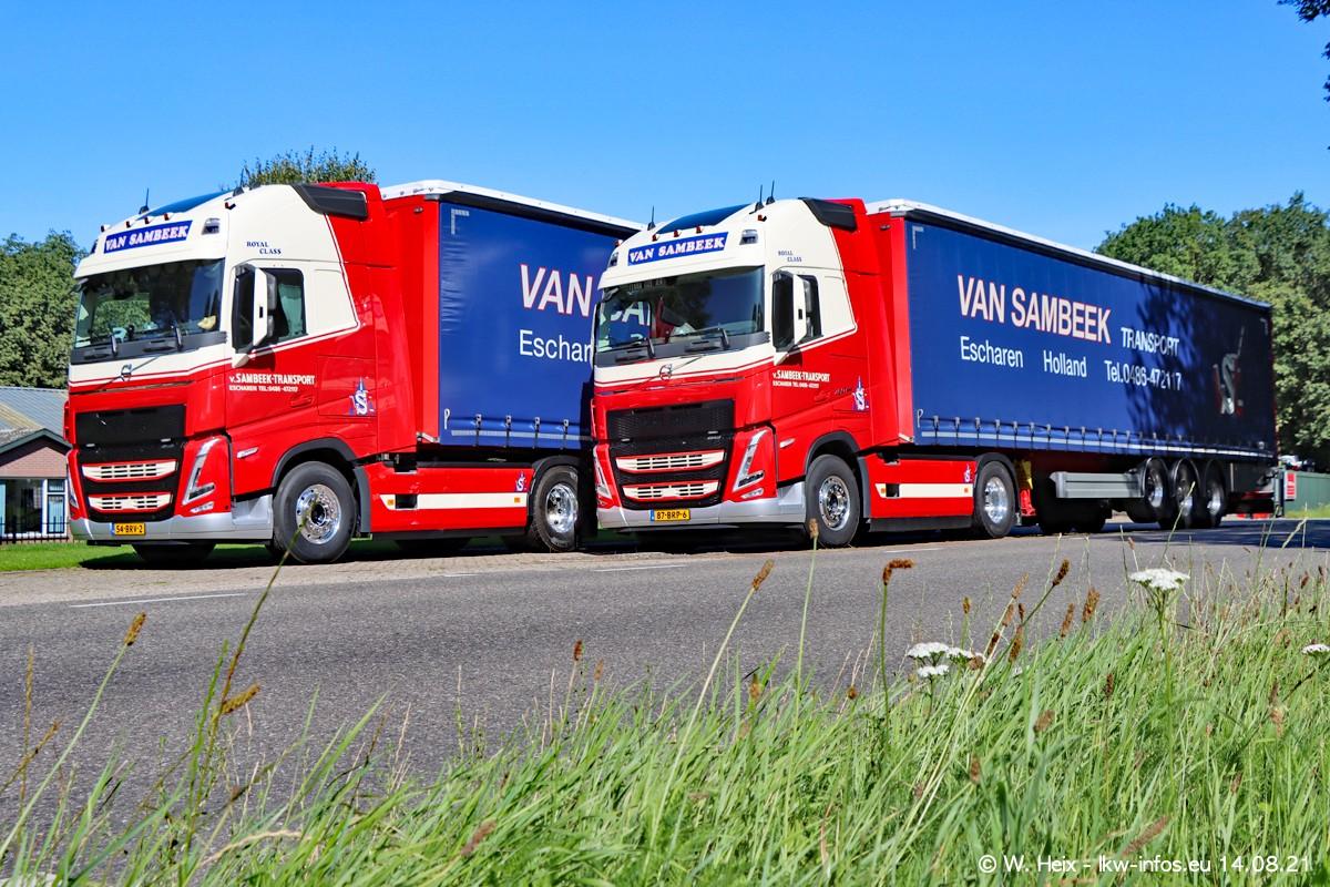 20210814-Sambeek-van-00167.jpg