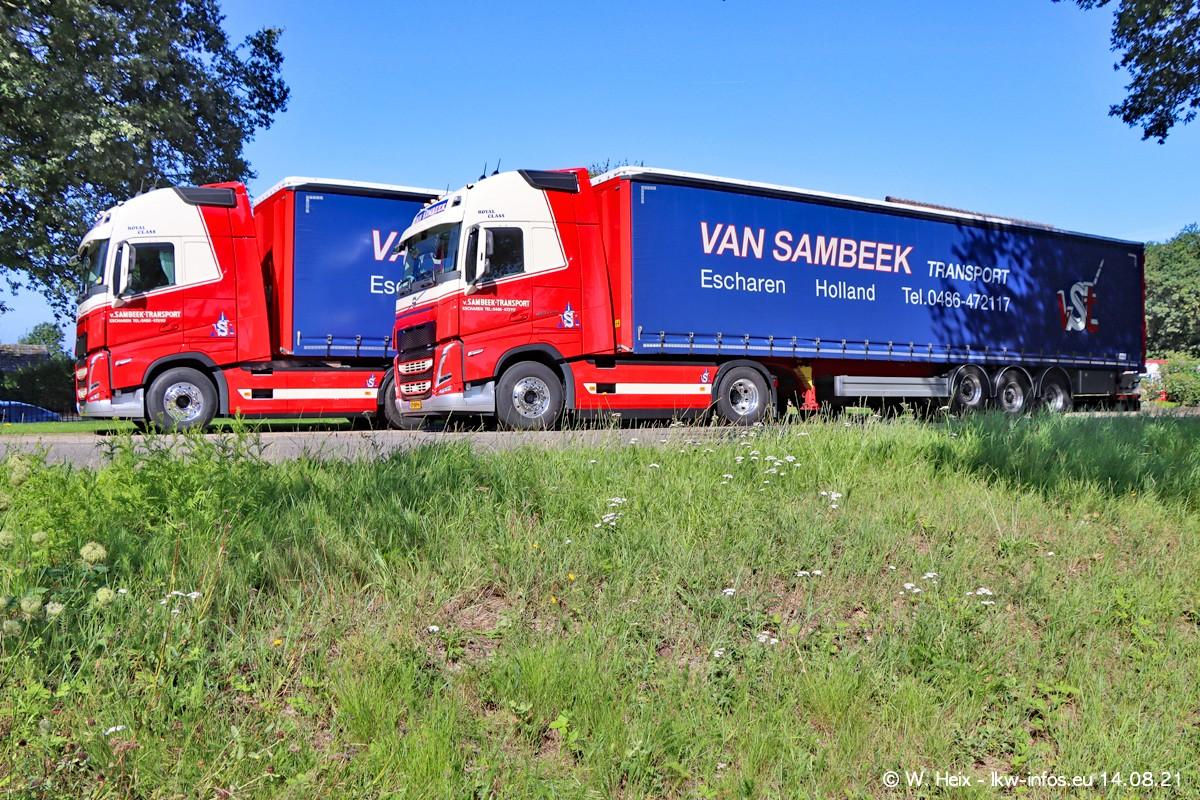20210814-Sambeek-van-00171.jpg