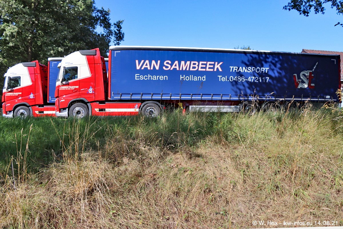 20210814-Sambeek-van-00174.jpg