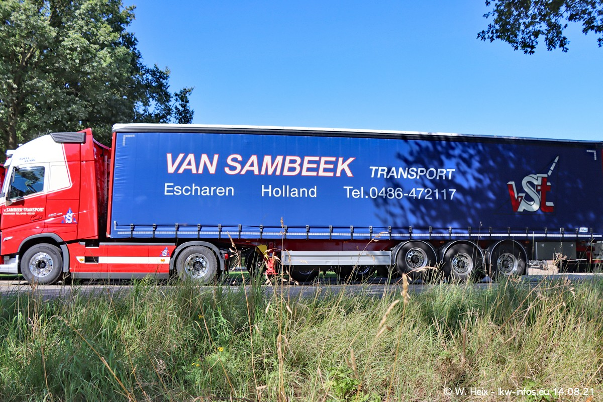 20210814-Sambeek-van-00175.jpg