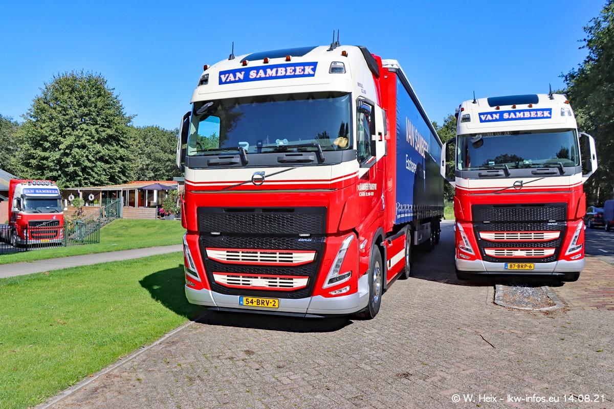 20210814-Sambeek-van-00178.jpg