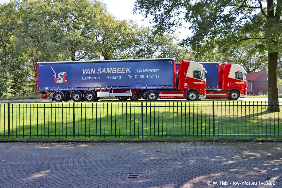 20210814-Sambeek-van-00188.jpg