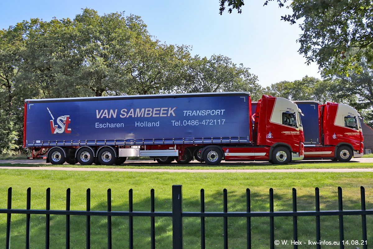 20210814-Sambeek-van-00189.jpg