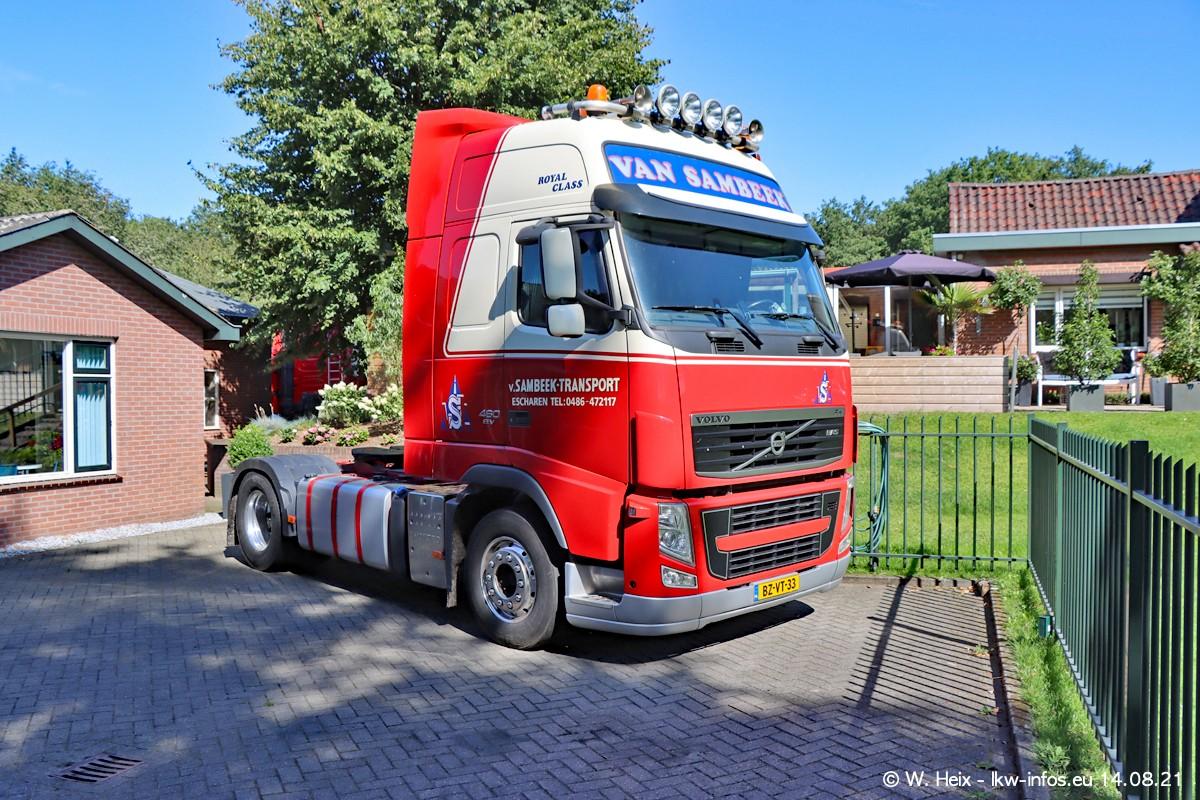 20210814-Sambeek-van-00191.jpg