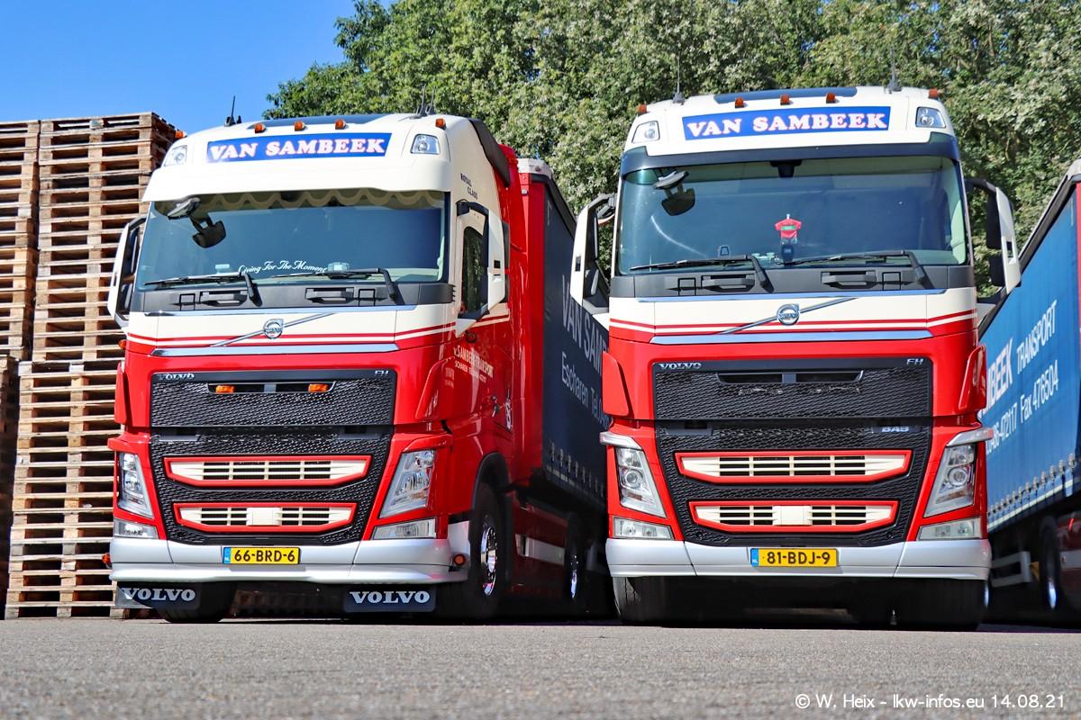 20210814-Sambeek-van-00203.jpg