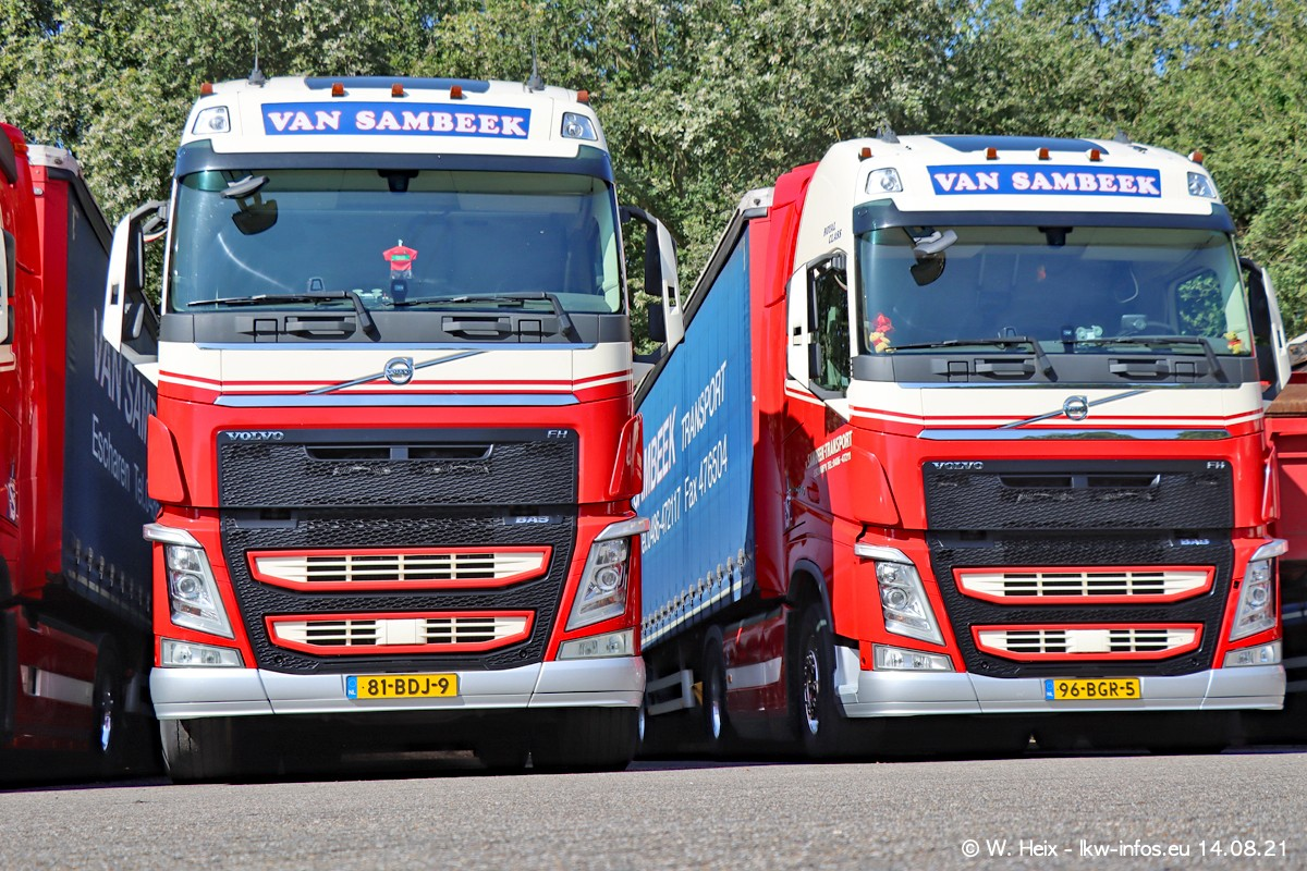 20210814-Sambeek-van-00204.jpg