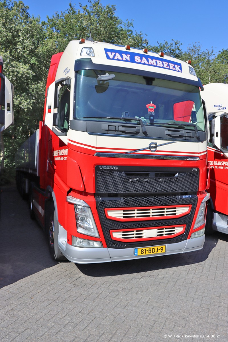 20210814-Sambeek-van-00208.jpg