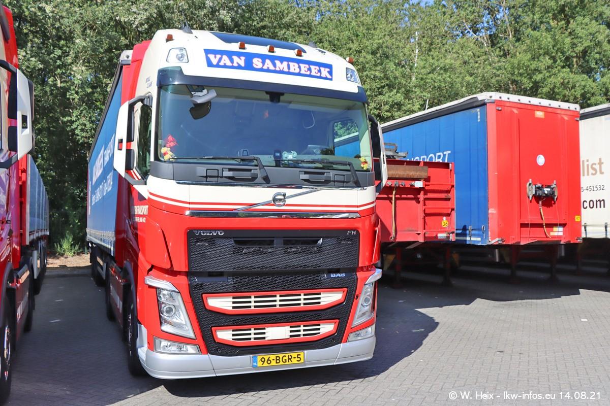 20210814-Sambeek-van-00211.jpg