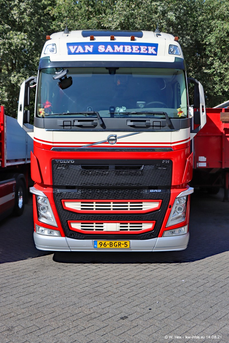 20210814-Sambeek-van-00212.jpg
