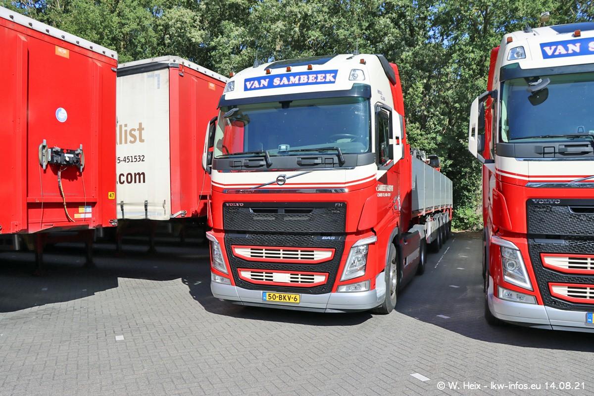 20210814-Sambeek-van-00216.jpg