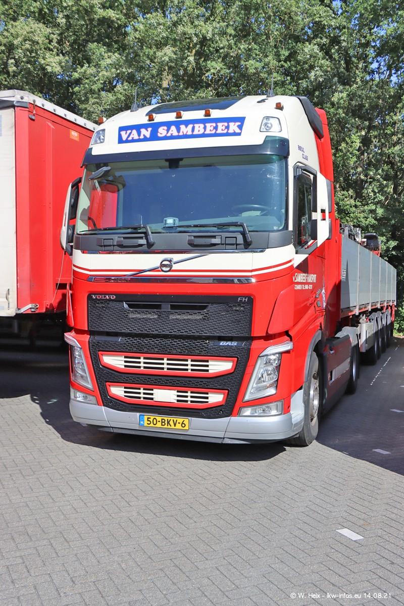 20210814-Sambeek-van-00217.jpg