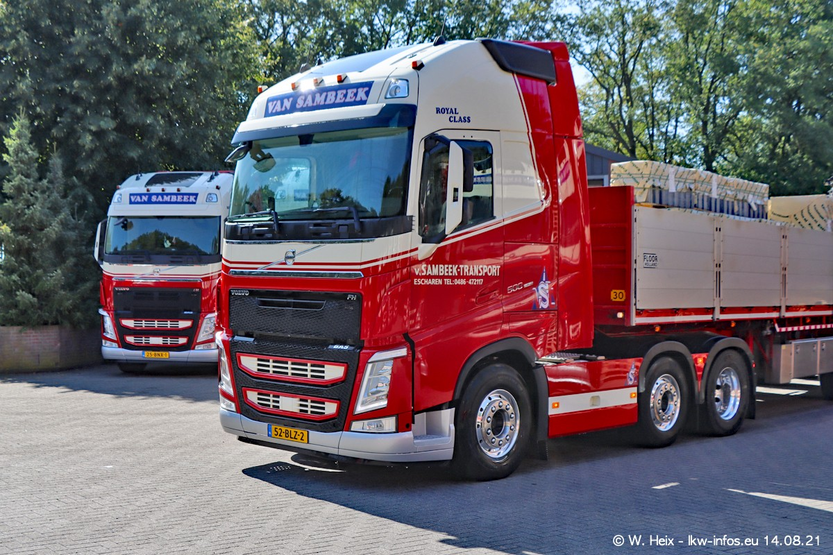 20210814-Sambeek-van-00226.jpg