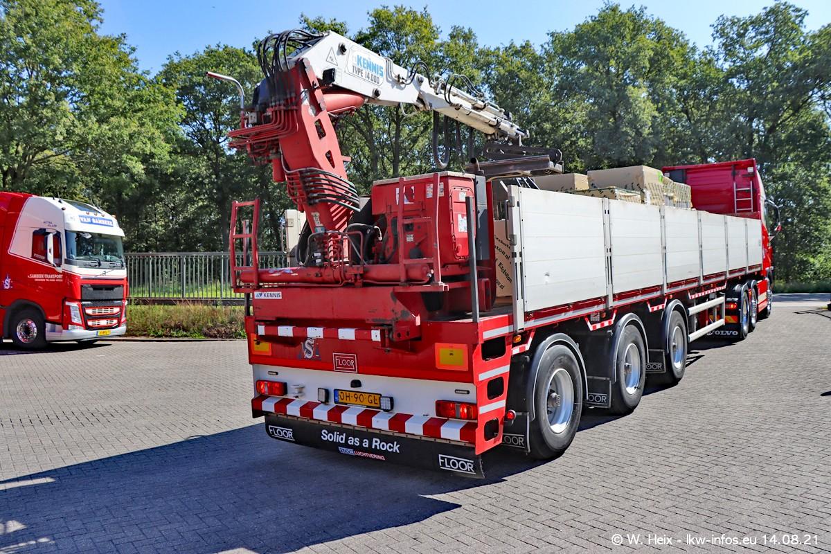 20210814-Sambeek-van-00233.jpg