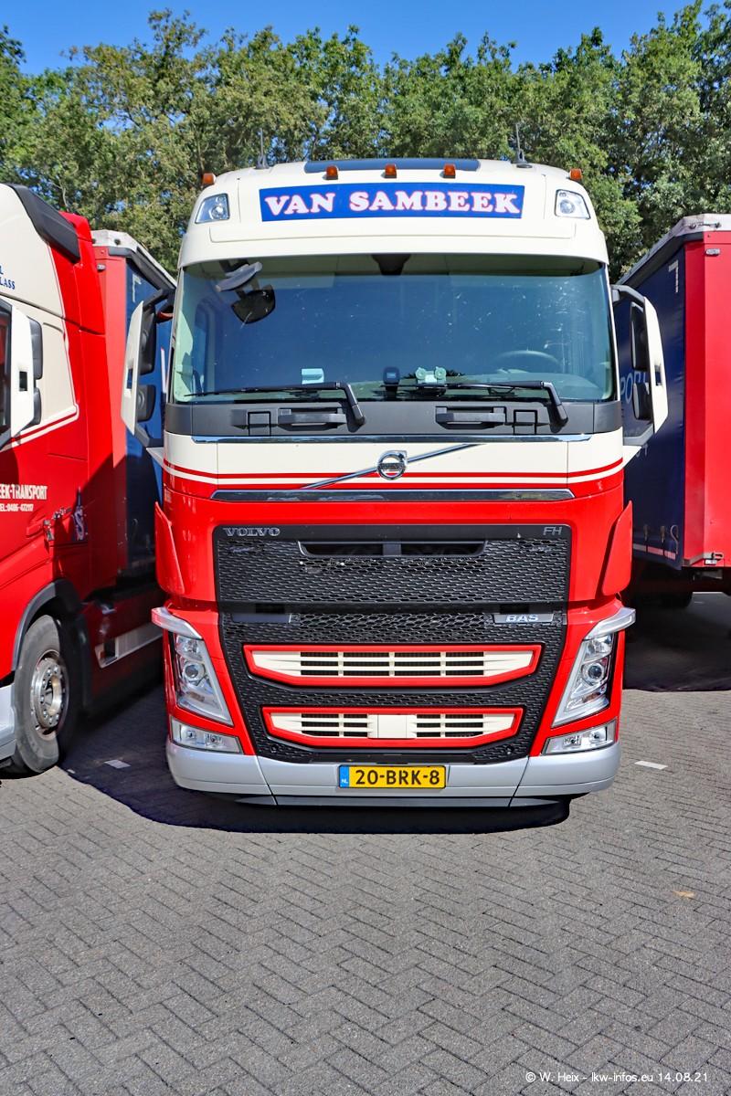 20210814-Sambeek-van-00244.jpg