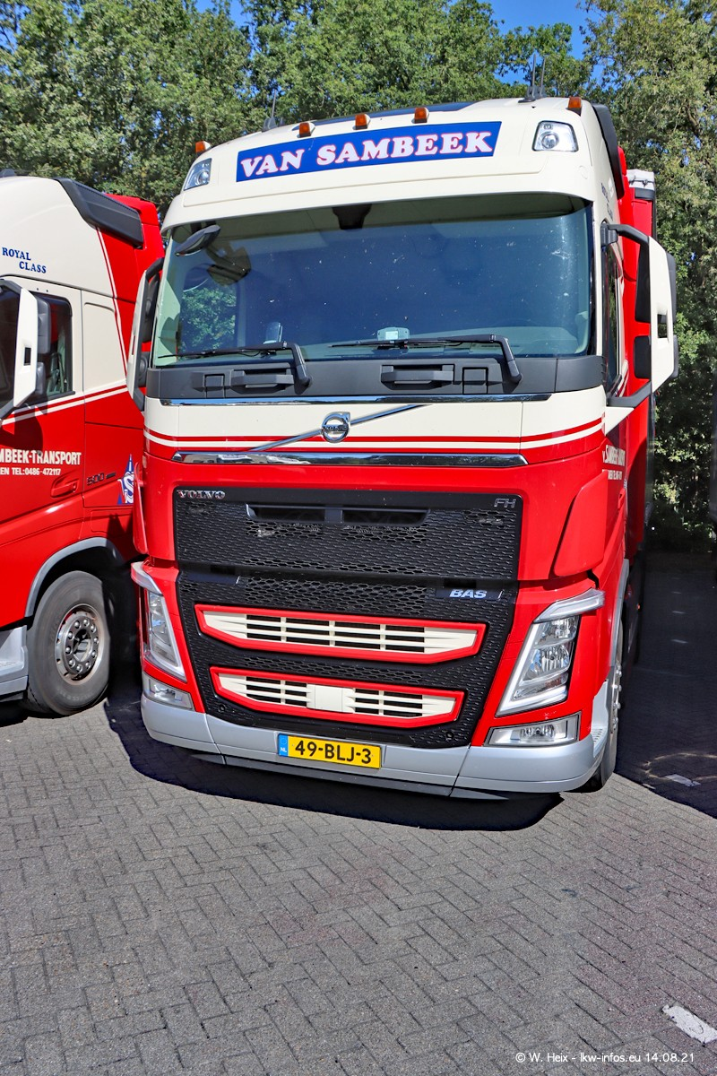 20210814-Sambeek-van-00250.jpg