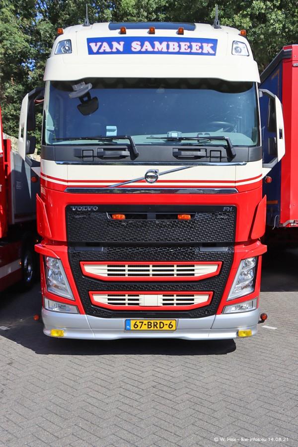 20210814-Sambeek-van-00255.jpg