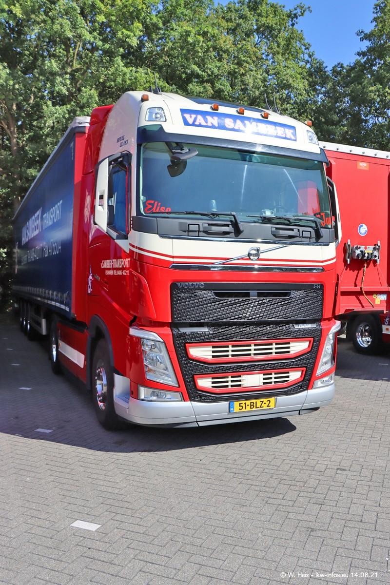 20210814-Sambeek-van-00260.jpg