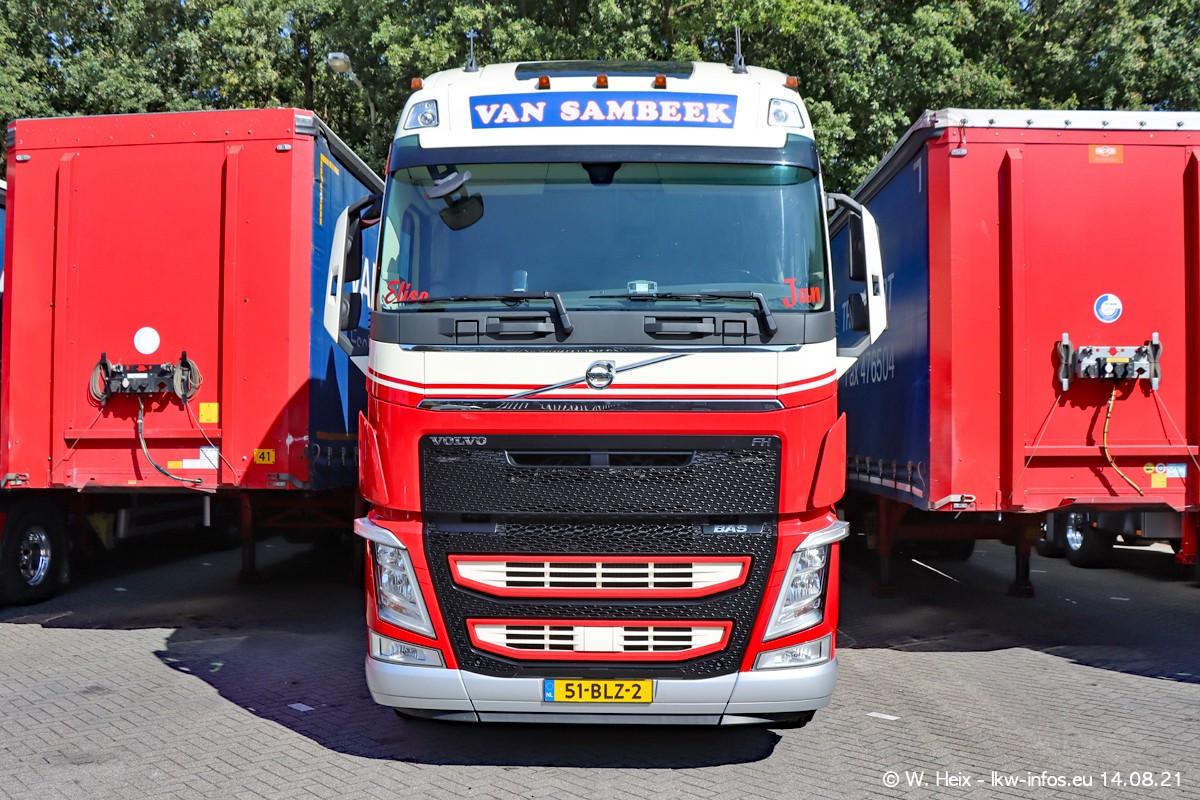 20210814-Sambeek-van-00261.jpg