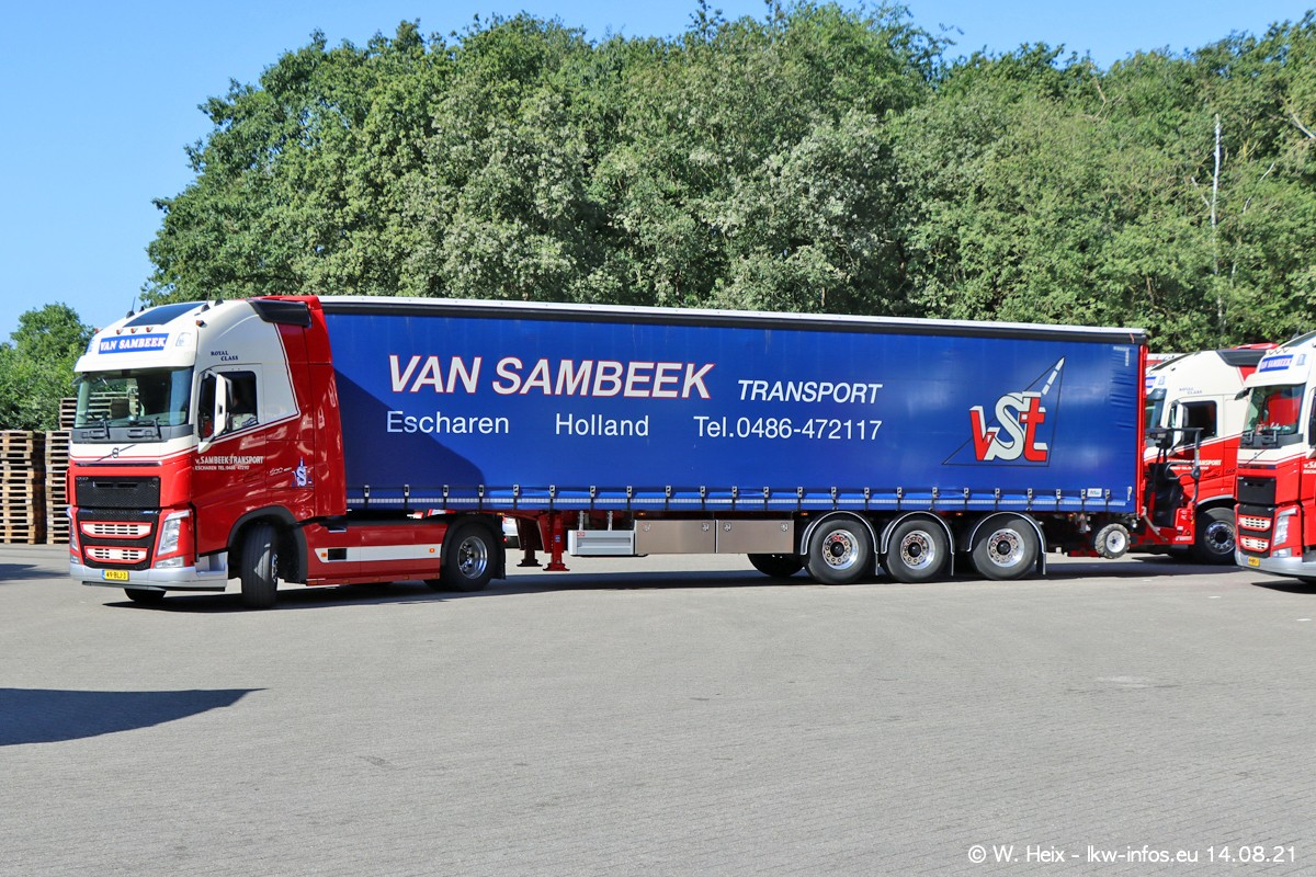 20210814-Sambeek-van-00271.jpg