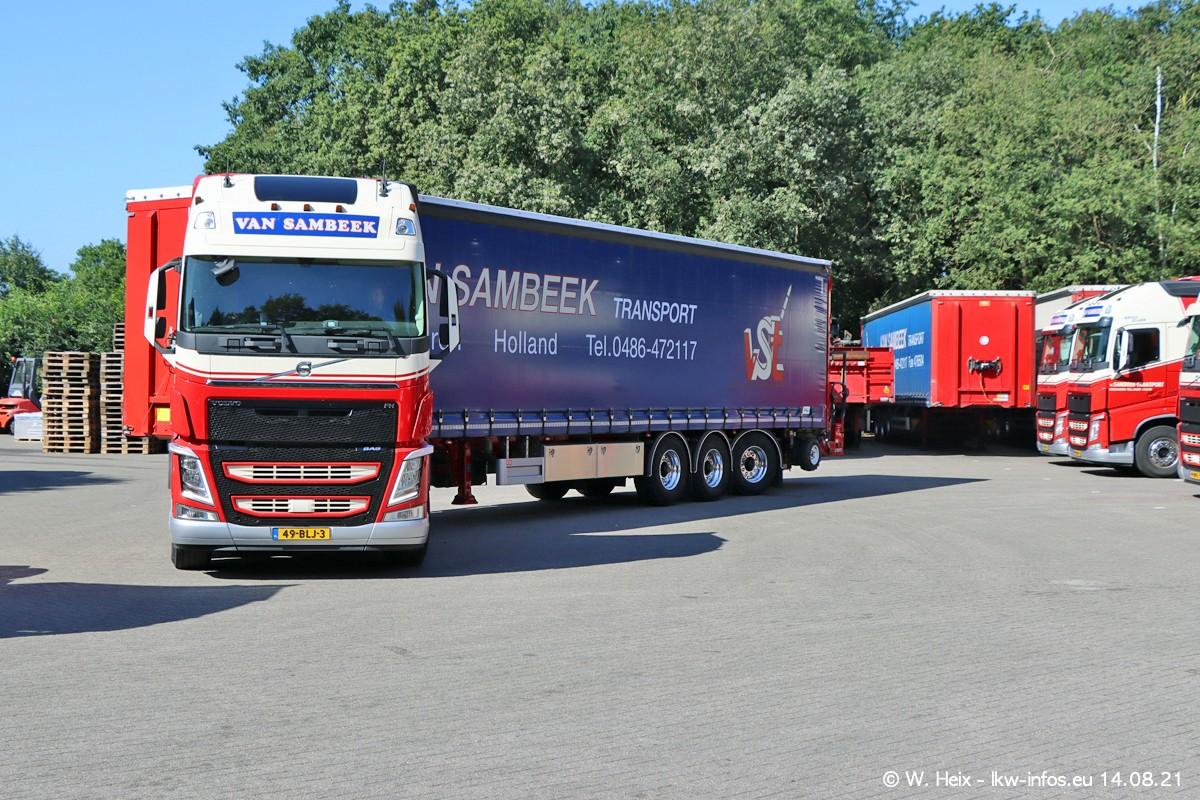 20210814-Sambeek-van-00273.jpg