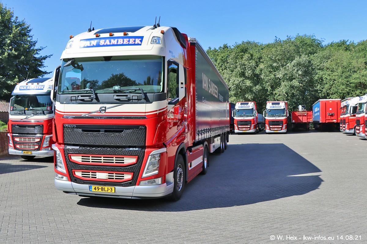 20210814-Sambeek-van-00279.jpg