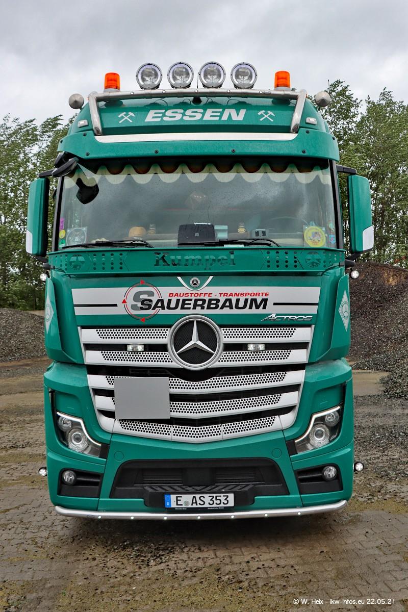 20210522-Sauerbaum-00332.jpg
