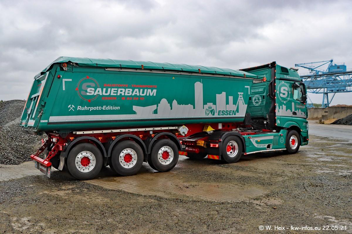 20210522-Sauerbaum-00341.jpg