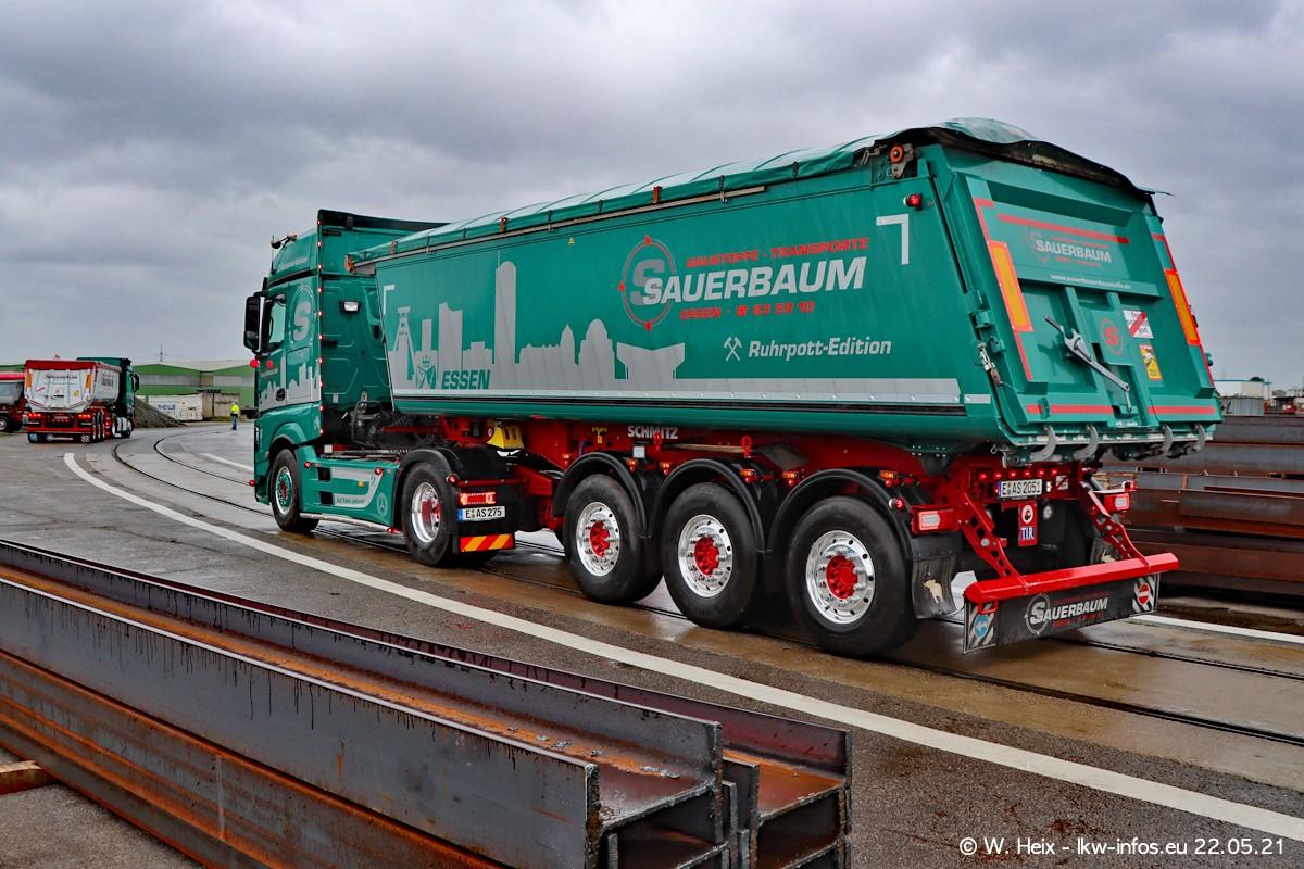 20210522-Sauerbaum-00366.jpg