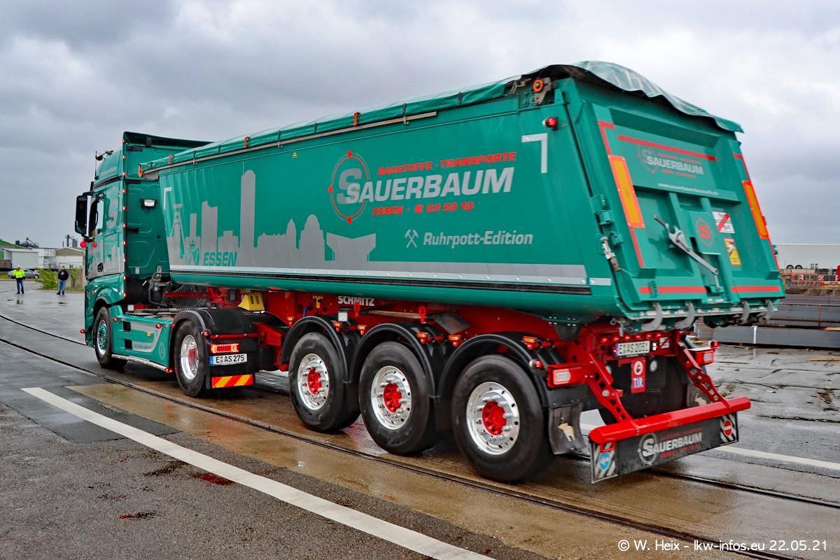 20210522-Sauerbaum-00374.jpg
