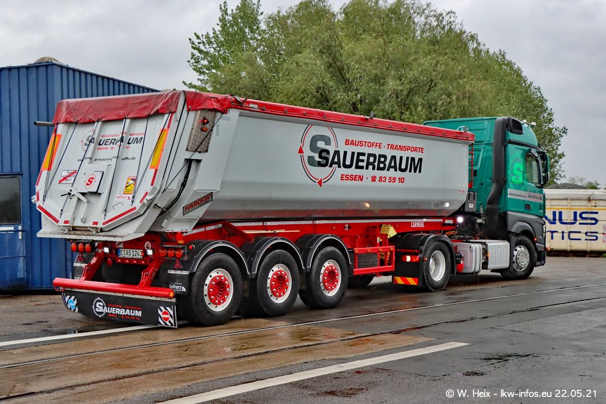 20210522-Sauerbaum-00376.jpg