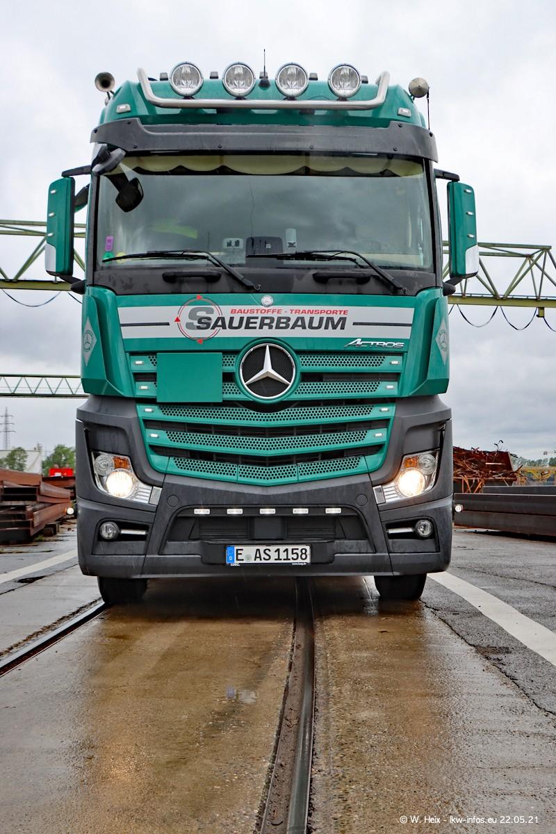 20210522-Sauerbaum-00391.jpg